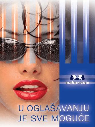 Cjenik reklamnih panoa, totema, display-a... (PDF