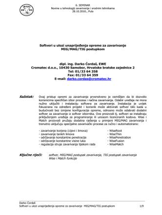 1.Softveri u ulozi unaprijedjenja opreme za zavarivanje.pdf