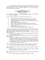 Poziv na Glavnu skupštinu Društva 2012. [PDF, 70 KB]