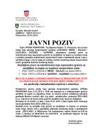JAVNI POZIV.pdf