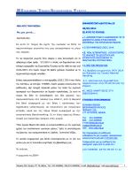Ενημερωτικό Δελτίο ΕΒΨ Νο 18.pdf