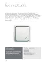 Stranice kataloga (PDF, 478 KB)