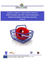 Studija izvoznih mogućnosti.pdf