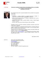 Glasilo HDK br. 2/2013. - Hrvatsko društvo za kvalitetu