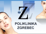 Poliklinika Zgrebec