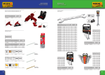 Mehanički alati