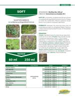 Katalog zaštitnih sredstava TRAGUSA