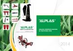 KATALOG Rezevni dijelovi za traktorske kose.pdf