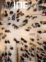 τευχος 29 - Ίδρυμα Προώθησης Έρευνας