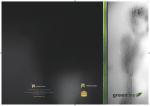Pogledajte/preuzmite katalog GREENLINE proizvoda
