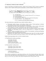 Управљање- PDF докумнет
