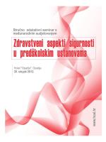 Prijavnog obrasca - HUSI hrvatska udruga za sanitarno inženjerstvo