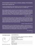 narudžbenice - euroac