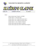 Glasnik NS Zaprešić 20-2013.pdf