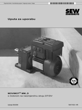 6 - SEW-Eurodrive