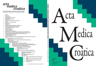 2010 - Vol 64 - Suplement 1.pdf - Akademija medicinskih znanosti