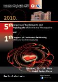 5th 1th - Udruženje kardiologa Bosne i Hercegovine