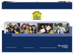 εδώ - Anatolia Elementary School