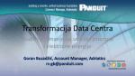 Panduit DATA centar rjesenje_Goran Buzadzid_Panduit.pdf