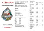 Folder kroatisch für Internet