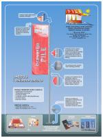 JARBOLI i reklamne zastave JARBOLI i reklamne