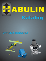 KATALOG_K novi.cdr