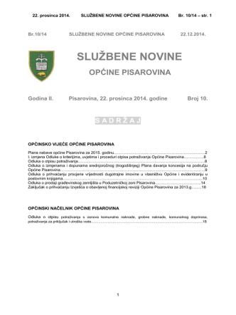 Br. 10/2014.pdf