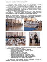 ovdje - Iko Matsushima Kyokushinkaikan Croatia
