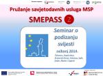 1 - smepass ii