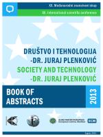 Dr. Juraj Plenković