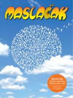 """Maslacak 2013..pdf - Osnovna škola """"Ravne njive"""" Split"""