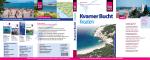 Kvarner Bucht - Reise Know-How