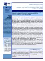 """""""ΜΑΝΤΟΥΔΙ"""" σε προβλήτα του λιμένα Πειραιά (pdf)"""
