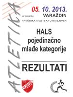 HALS - 2013-10-05 - PP mladi