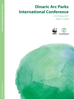 Conference: Programme