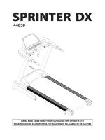 44838 (Sprinter DX).indd
