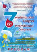 P R O G R A M - 8. Međunarodni kongres HDMSARIST