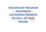 NPSCP 2011-2020- HRVATSKA
