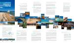 Halkidiki hotels brochure