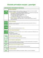 Ekološki prihvatljiva rasvjeta - greenlight.pdf