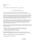 Odluka o proceduri za davanje donacija.pdf