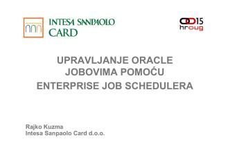 604_Kuzma Upravljanje Oracle jobovima s EJS.pdf