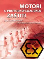 U PROTUEKSPLOZIJSKOJ - K & S Antriebssysteme GmbH & Co. KG