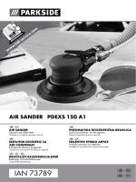 73789_HR_RO_EL