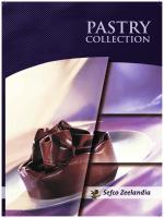 Masca Caramel - Sefco Zeelandia