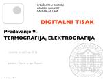 Predavanje 9a DiT.pdf