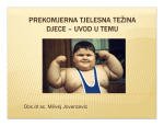 Uvodne riječi o temi simpozija: Doc.dr.sc. Milivoj Jovančević