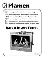 Barun Insert Termo 24-07-2012.cdr