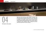 Kuhinjske radne ploče ELGRAD