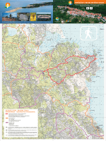 Karta pješačkih i biciklističkih staza (pdf)